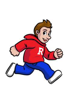 Riku4